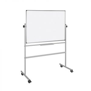 Magnetic-Mobile-Whiteboard