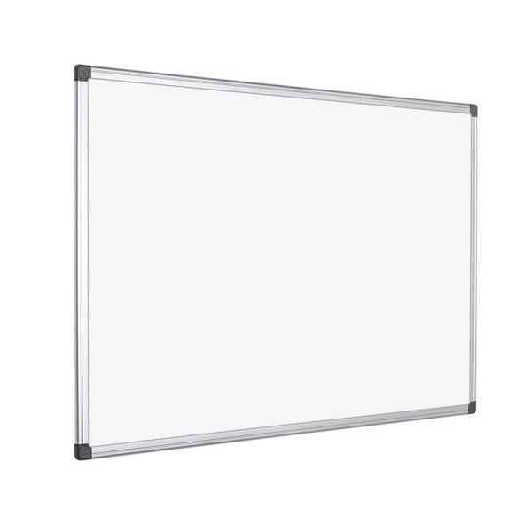 Magnetic-Wall-Mounted-Whiteboards