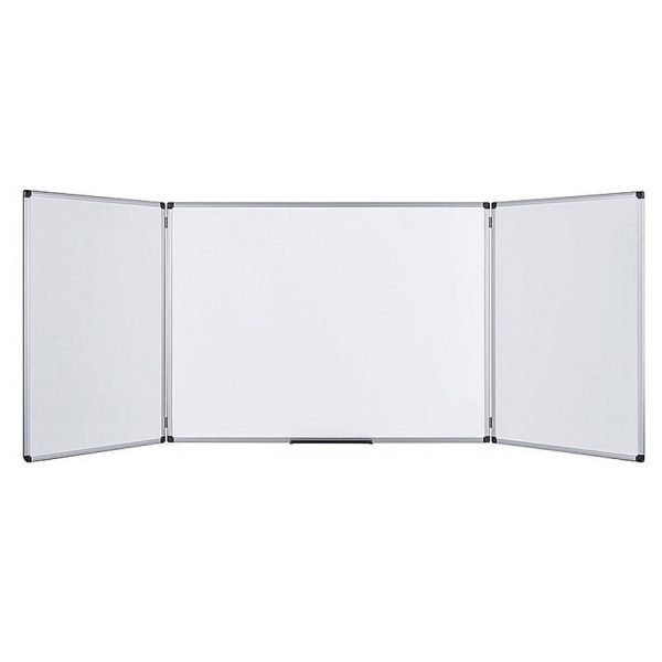 Magnetic-Wall-Mouted-Folding-Whiteboard