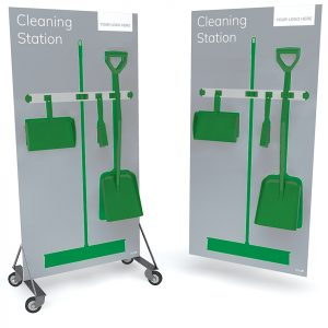 cleaning station 850x1700 2 3D