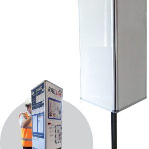 info pillar