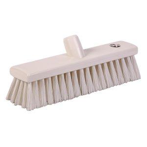 medium stiff sweeper 3