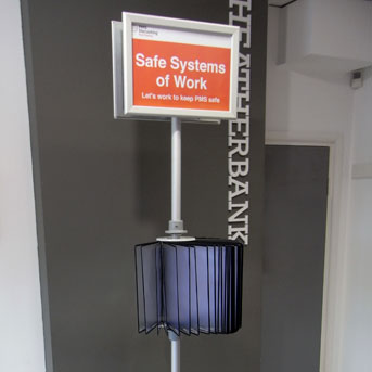 product-sop-stands