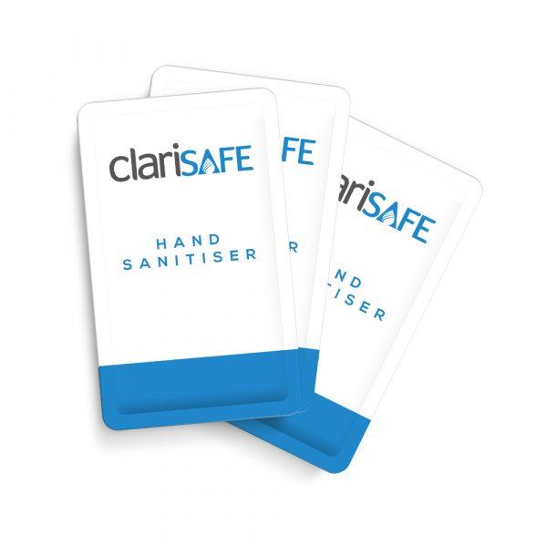 Clarisafe - Artboard 3