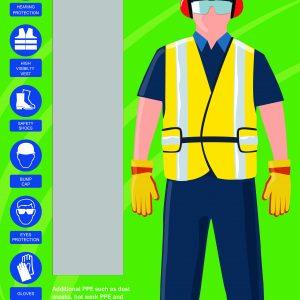 PPE board JPEG