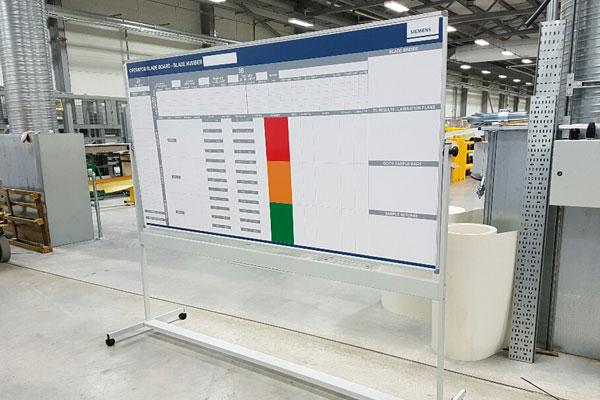 factory-visual-management