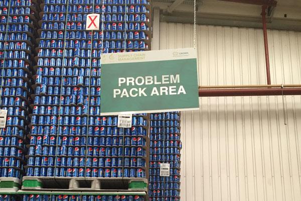 factory-visual-management-signage