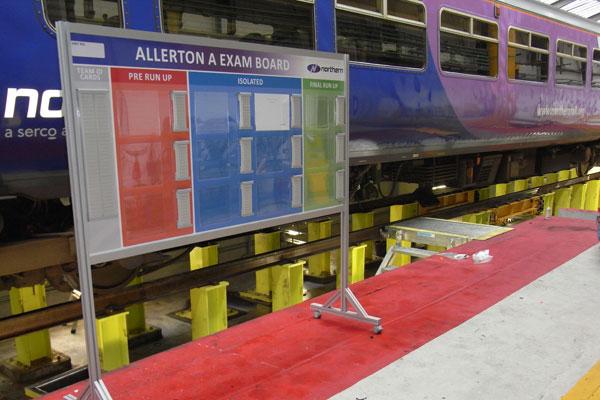 rail-visual-management