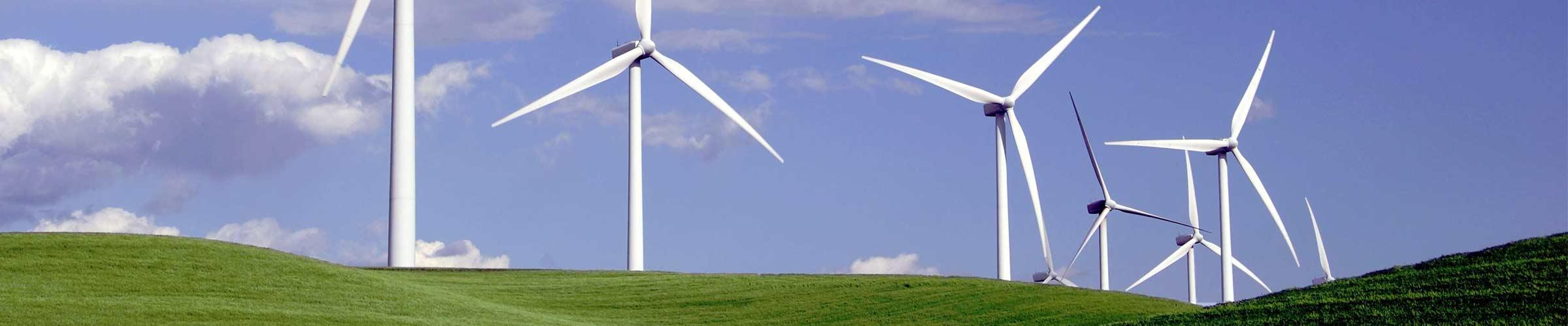 Clarity-Energy-Sector-Header