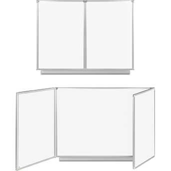 Clarity-Folding-Whiteboard