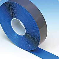 Premium Floor Marking Tape