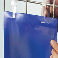 Clarity-Tie-On-Pocket