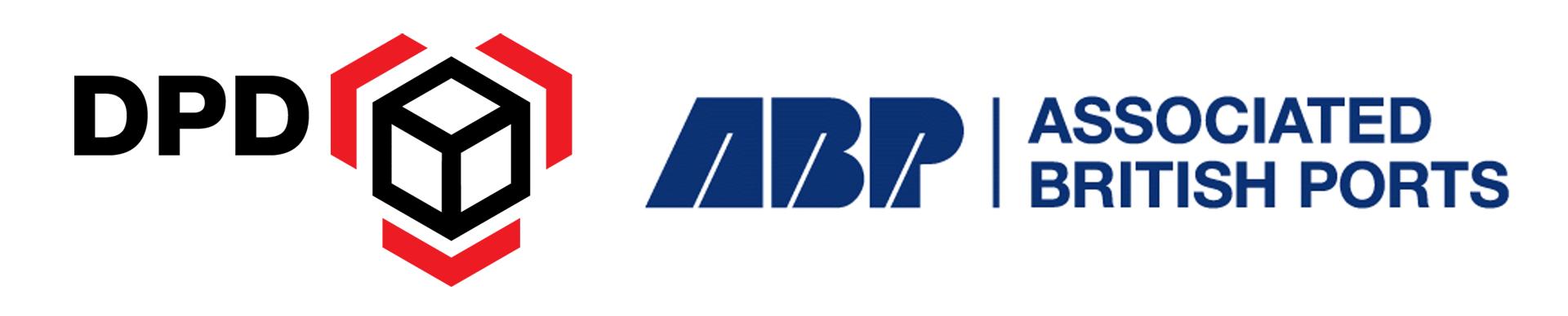 DPD & ABP
