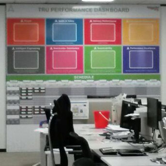 Clarity-Performance-Boards-Visual-Management