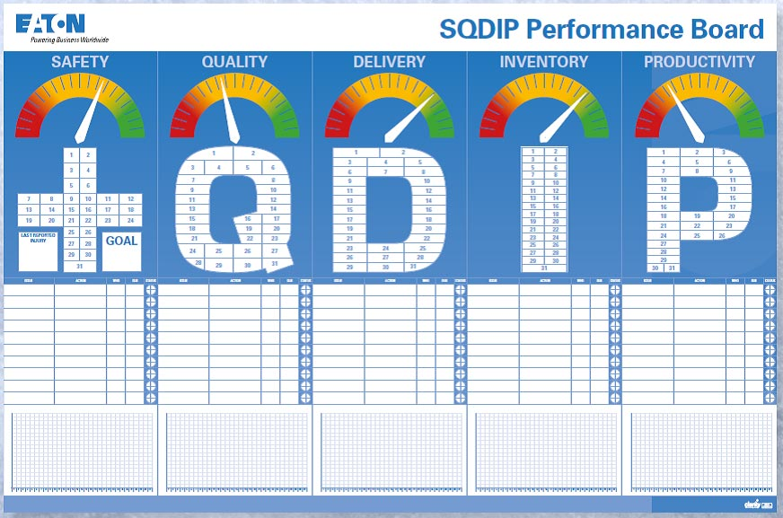 SQDIP-board-Clarity