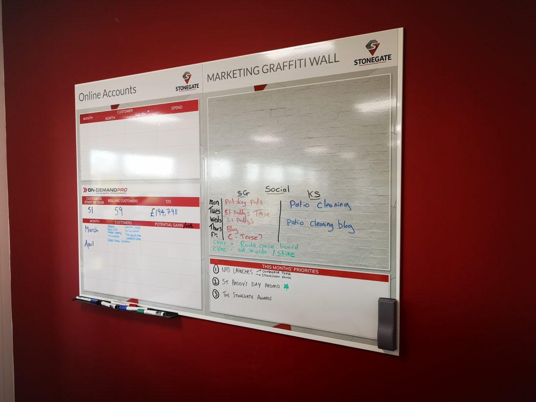 bespoke-visual-management-clarity-visual-management