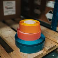 Premium Floor Marking Tape